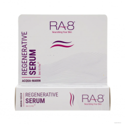 RA8 Serum for Anti-aging 5ml - Help brightens the skin