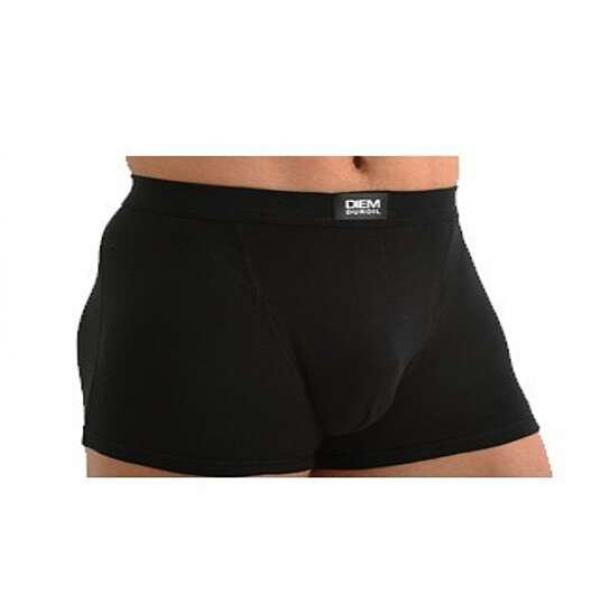 DIEM Boxers - Active and energised life